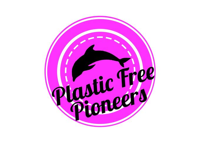 Plastic Free Cheshire West