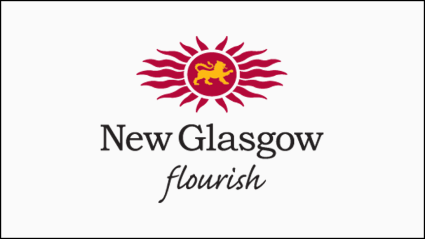 Town of New Glasgow - 2021-2025 Integrated Development Plan