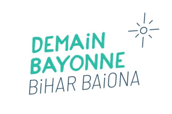 Bihar Baiona