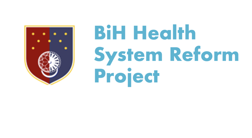 Engaging Citizens in Bosnia for Better Health Services