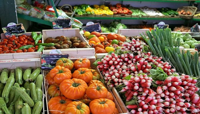 Right to affordable food