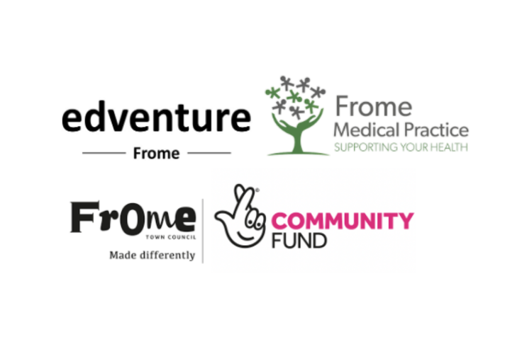 Ideas Board - a Green & Healthy Future for Frome