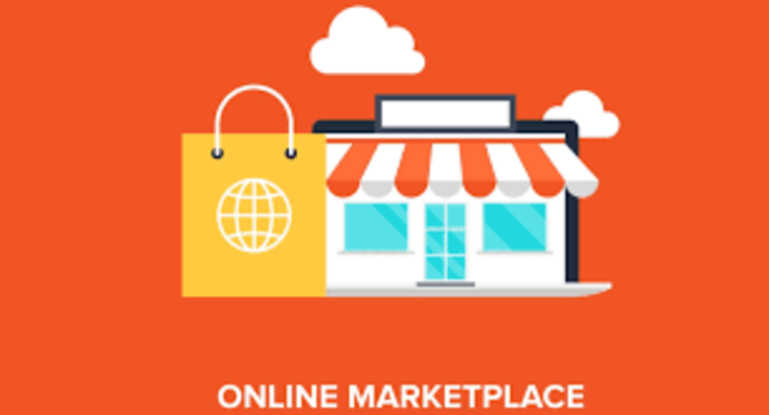 Online Market Place for Micro and SMEs