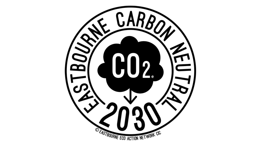 Eastbourne Eco Action Network