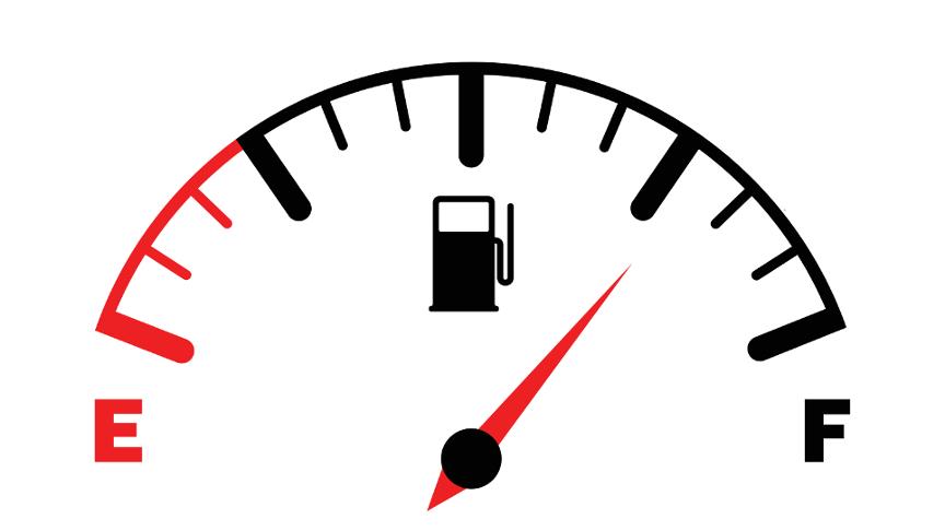 Remove fuel subsidies slowly