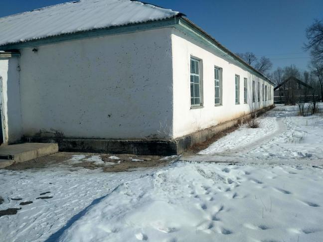 Нарын облусу Тоголок-Молдо