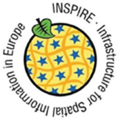 Verbesserte INSPIRE-Umsetzung