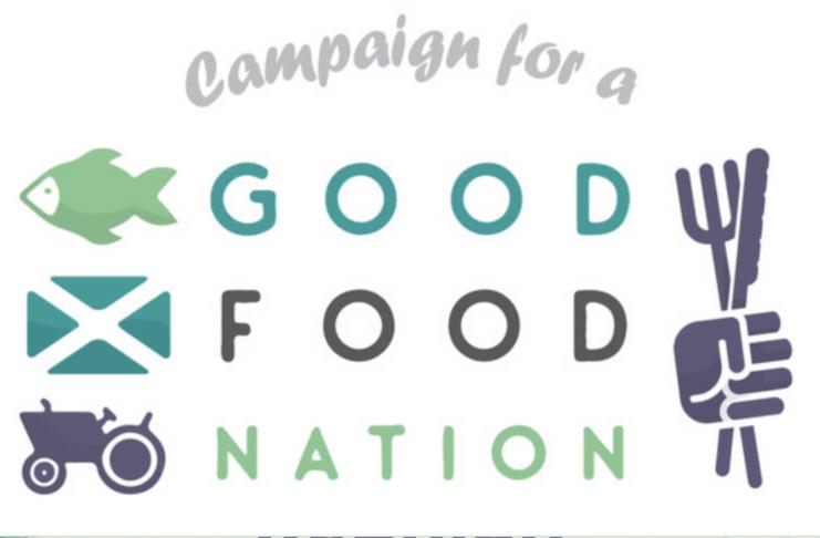 Good Food Nation