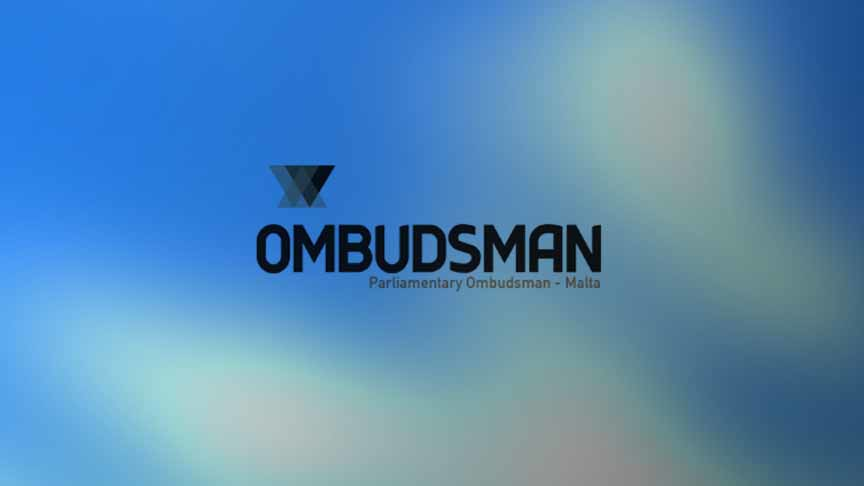 Strengthen the Office of the Ombudsman