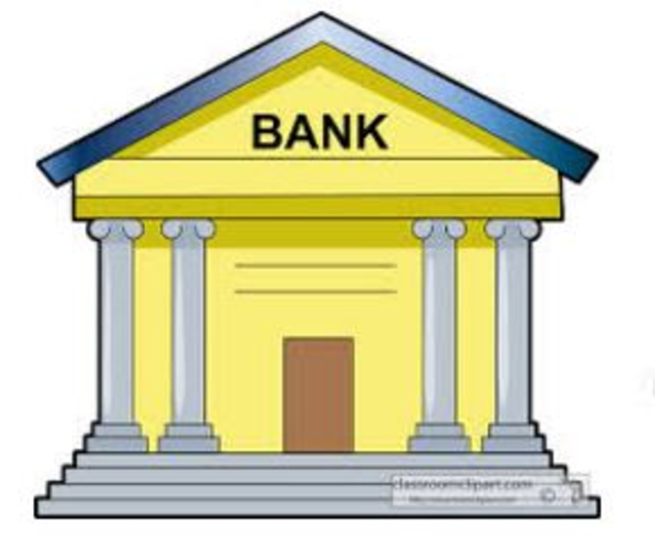 Monitoring of Banks