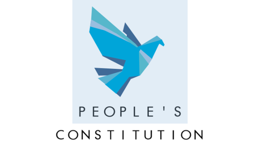 Peoples Constitution