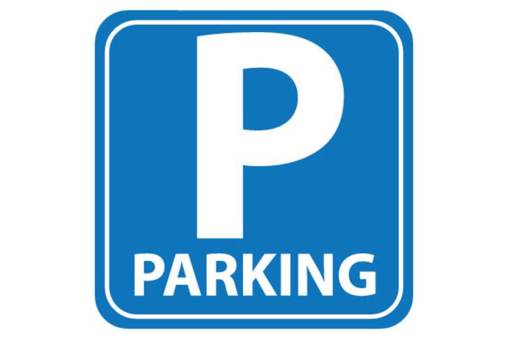 Underground Parking Facility in Victoria, Gozo