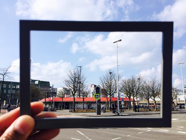 Deze plek is waardevol voor Eindhoven