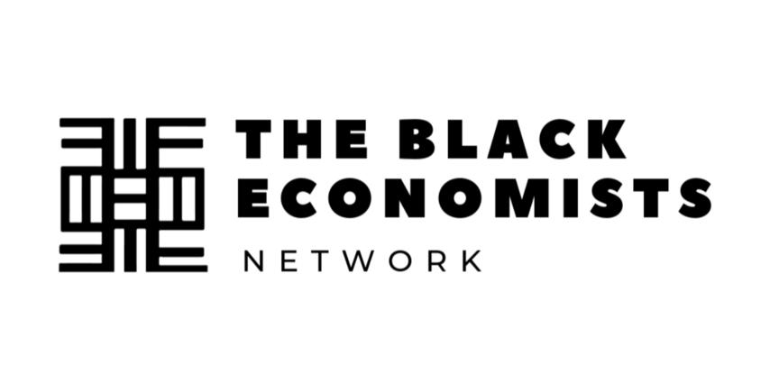 The Black Economists Network