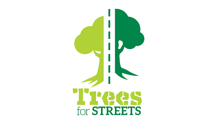 Trees for Streets