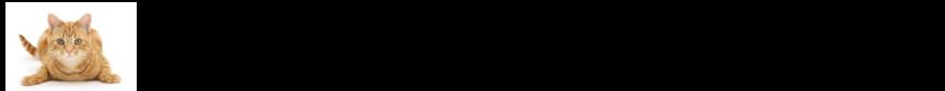 test-gunnar