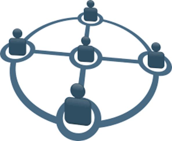 Establishing a critical pluralist practice