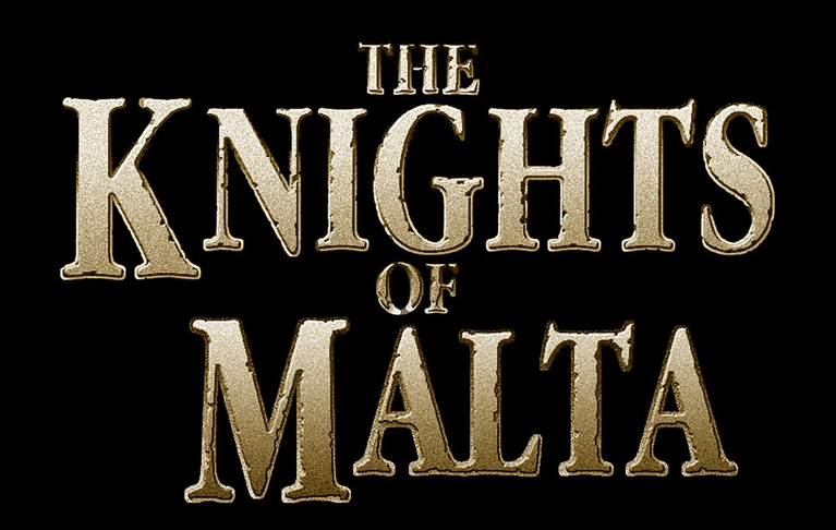 Knights of Malta History Museum