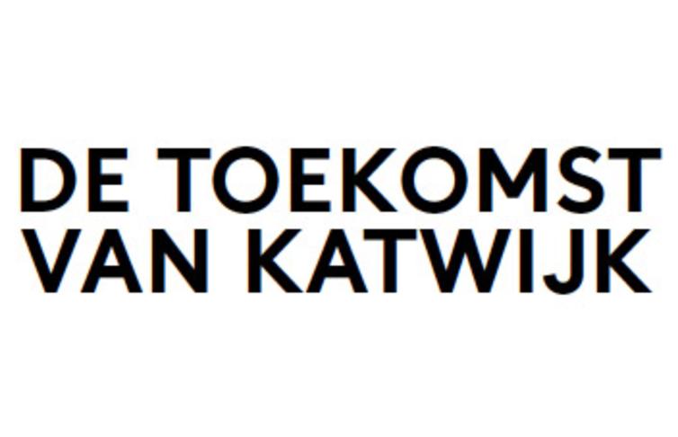 De toekomst van Katwijk