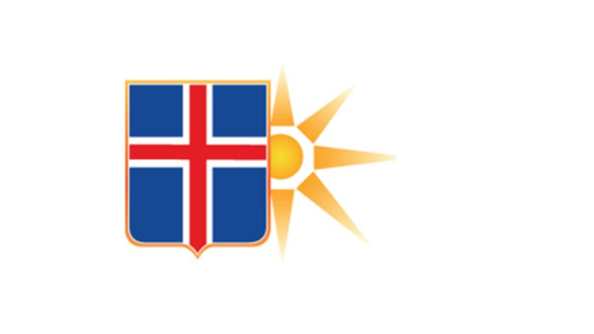 Betra Ísland