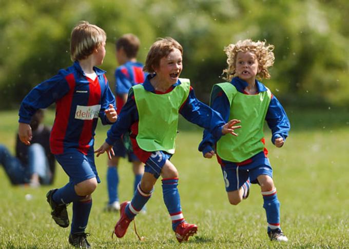 SportMalta to fund coaching programmes within sport clubs