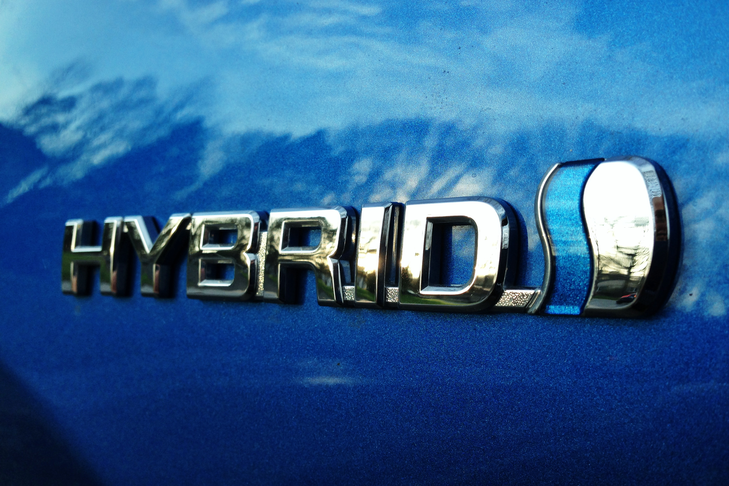 Abolish diesel cars & increase incentives for hybrid cars