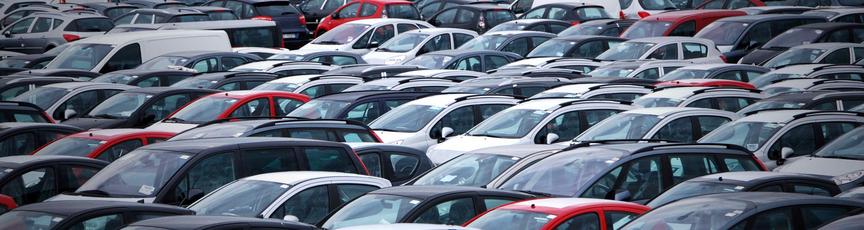 Car Scrapage Scheme