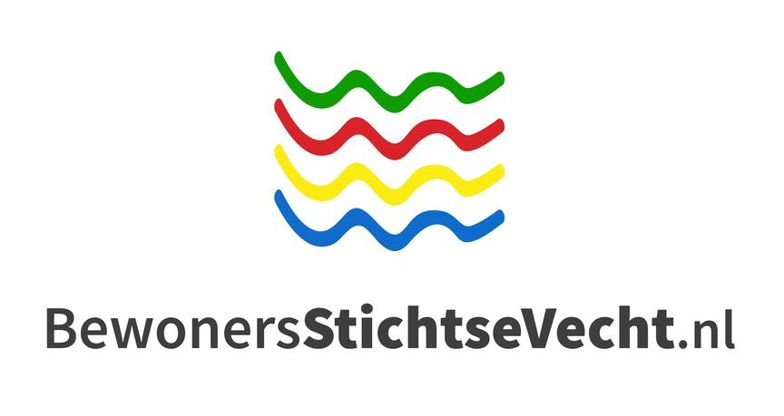BewonersStichtseVecht.nl
