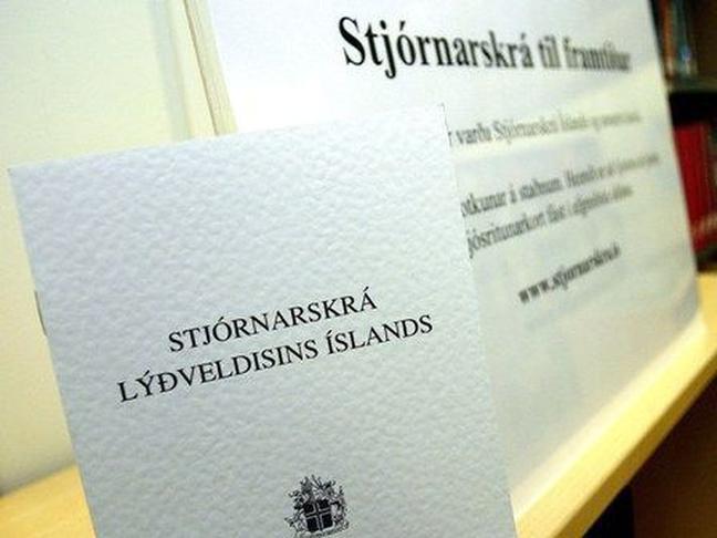 Verum ekki að finna upp hjólið