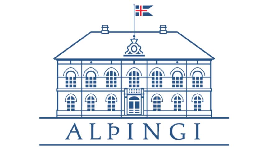 Lögfesta skal notendastýrð persónulega aðstoð (NPA)