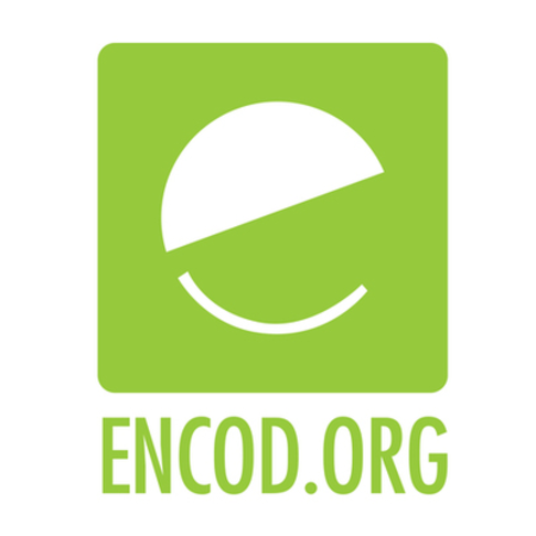 Ideas for ENCOD in 2018-2019