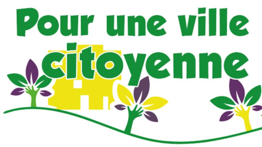 Besançon engagée pour les droits des enfants !