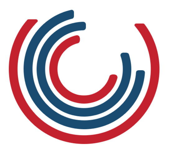 Partecipazione Civica