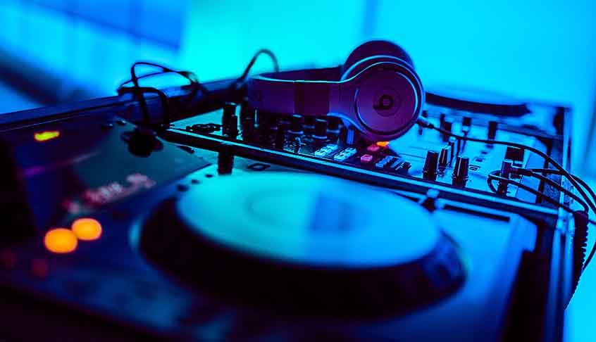 Revise DJ regulations