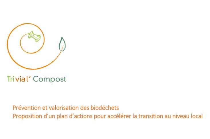 Prévention et valorisation des biodéchets