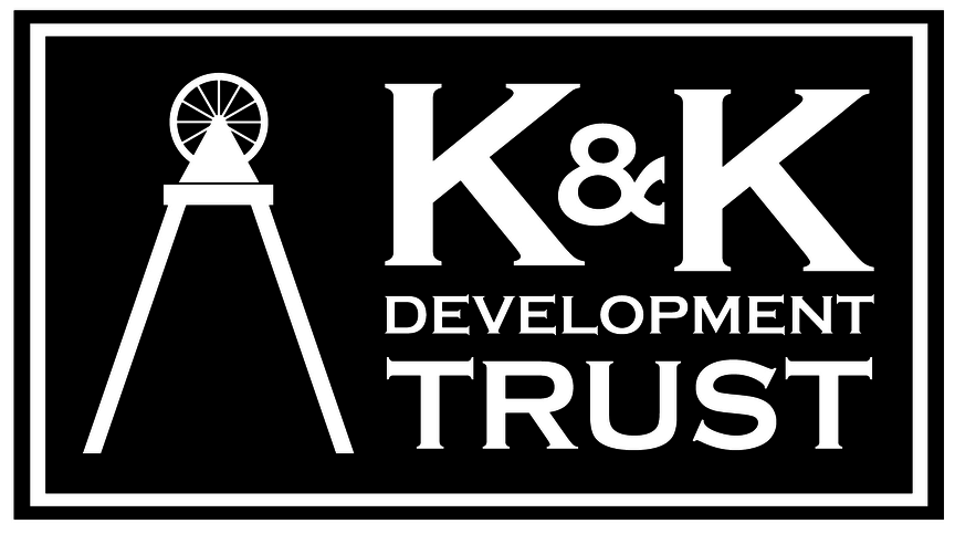 Kirkconnel & Kelloholm Development Trust