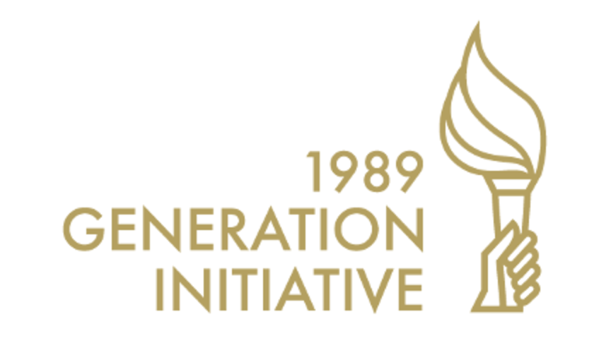 1989 Generation Initiative