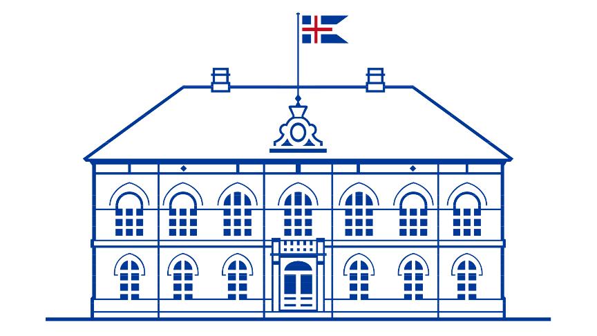 Ákæruvald Alþingis