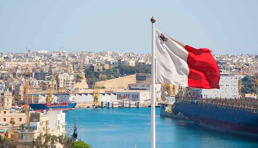 New office for the National Council for the Maltese Language
