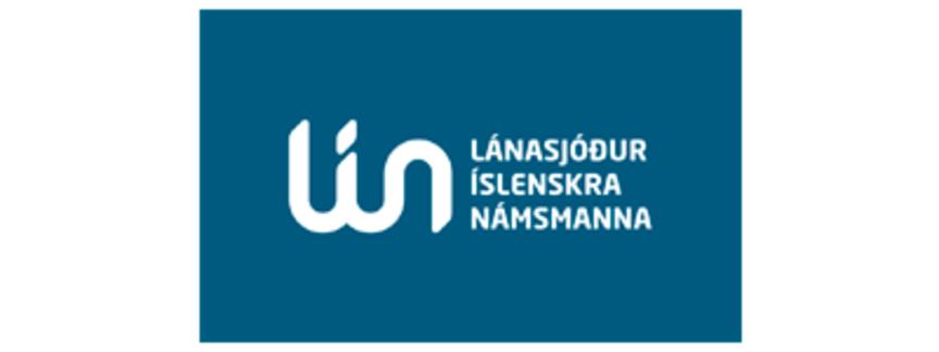 LÍN sinni hlutverki sínu sem jöfnunarsjóður
