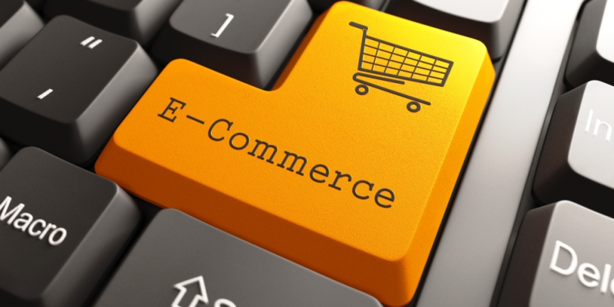 Support Maltese businesses with shipping costs