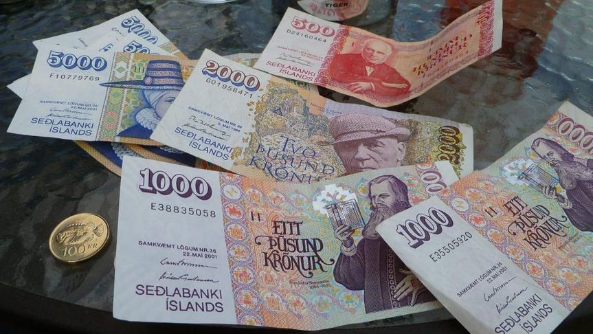 Samfélagsbanki Kópavogs