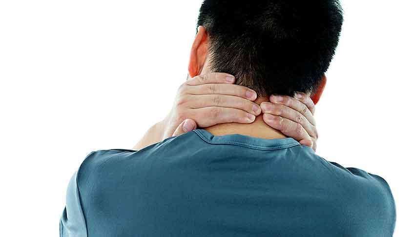 Multi-disciplinary clinic for Fibromyalgia sufferers