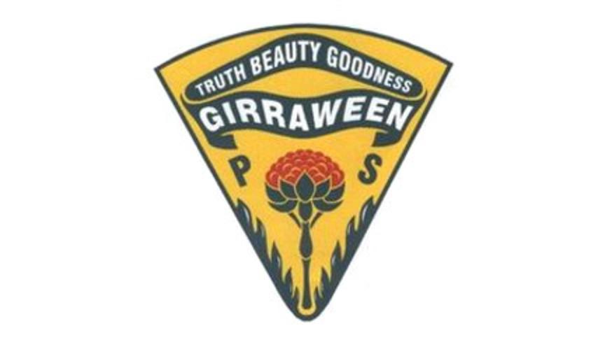 Girraween Public School - 5/6S
