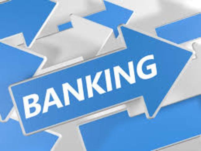 Banking Problem