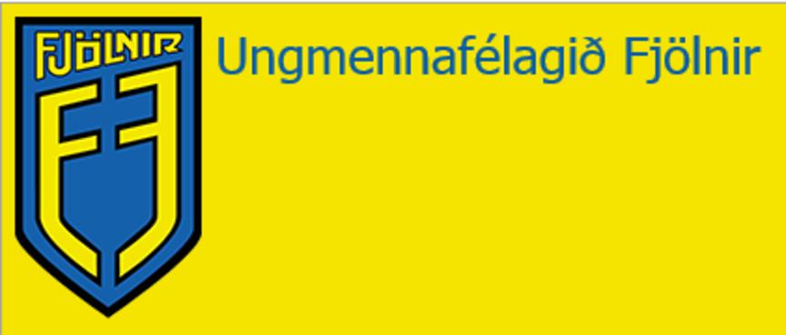 Nýtt íþróttahús fyrir handbolta og körfubolta við Egilshöll
