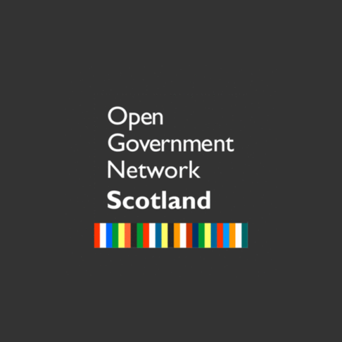 OGP - Scotland National Action Plan II
