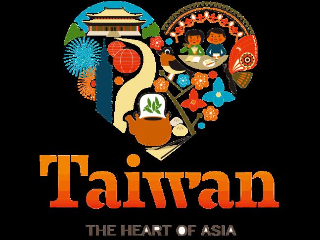 台灣中文社群 - Taiwan Community
