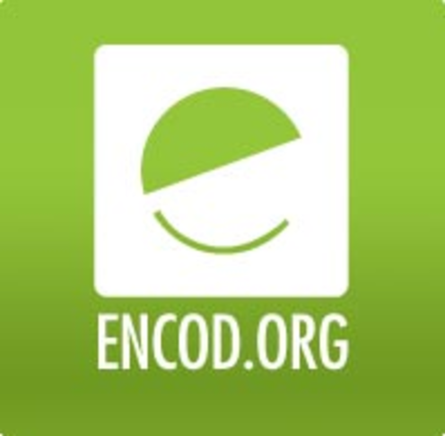 ENCOD idea platform