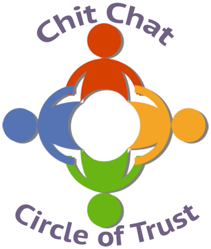 CHIT CHAT SUPPORT HUB